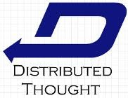 http://www.distributedthought.com